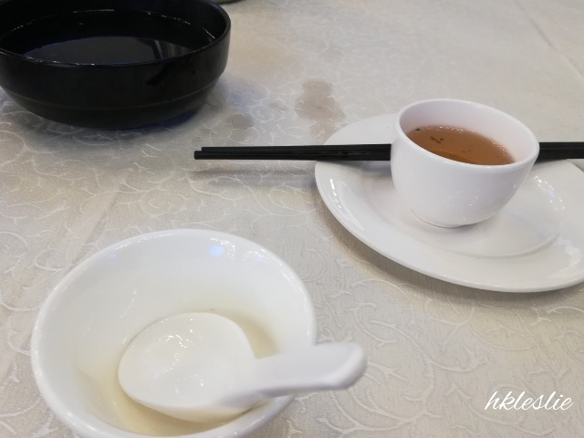 洪慶海鮮燒臘飯店_b0248150_11154710.jpg
