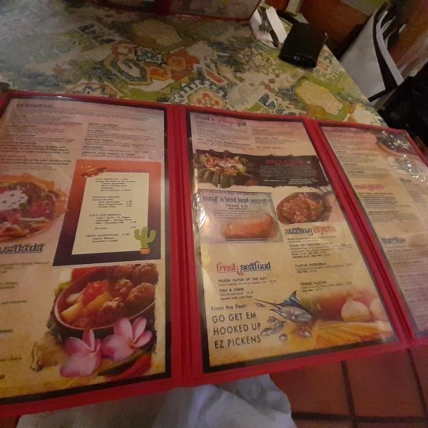 Pancho & Lefty\'s Cantina and Restaurante_b0126453_02214450.jpg