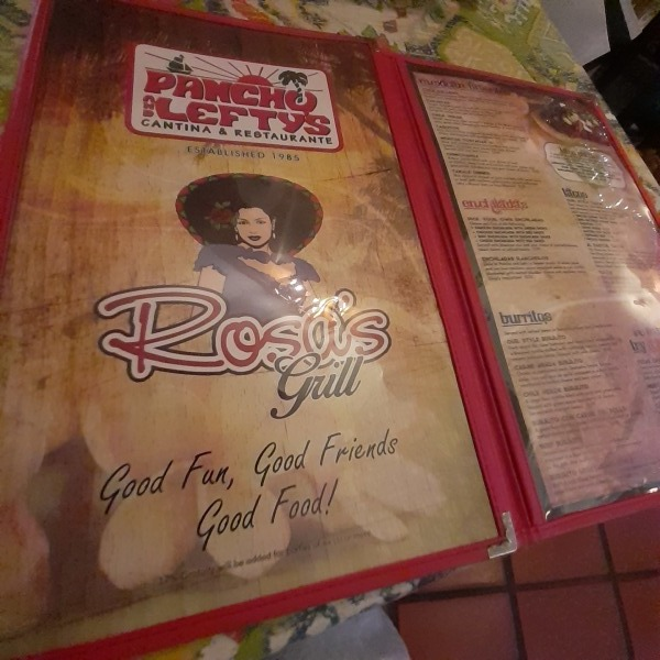 Pancho & Lefty\'s Cantina and Restaurante_b0126453_02220755.jpg