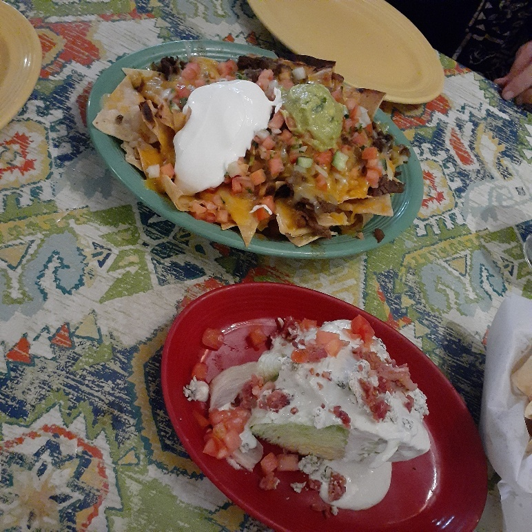 Pancho & Lefty\'s Cantina and Restaurante_b0126453_02223275.jpg