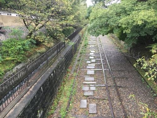 京都の旅\'19Ⅴ 京都裏千家訪問他_e0326953_18450715.jpg