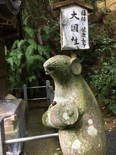 京都の旅\'19Ⅴ 京都裏千家訪問他_e0326953_18574049.jpg