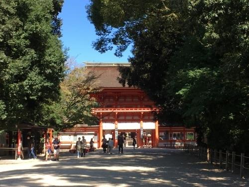 京都の旅\'19Ⅴ 京都裏千家訪問他_e0326953_19113229.jpg