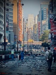 トランスパーソナルな変容 香港2019年11月_d0065558_00272205.jpg