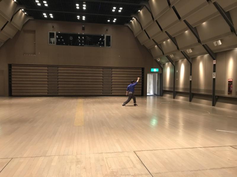 ダンスギャザリング12.22報告_e0124863_11041993.jpg