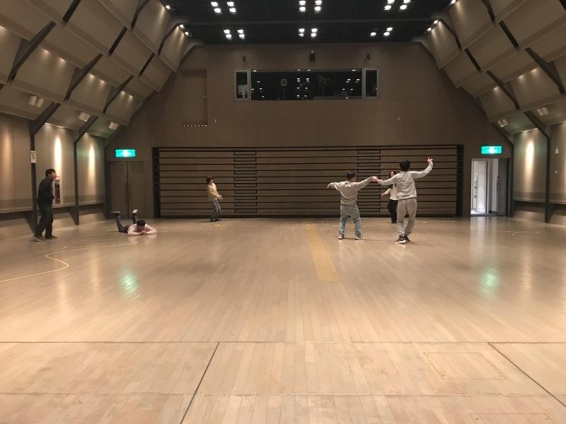 ダンスギャザリング12.22報告_e0124863_11043760.jpg