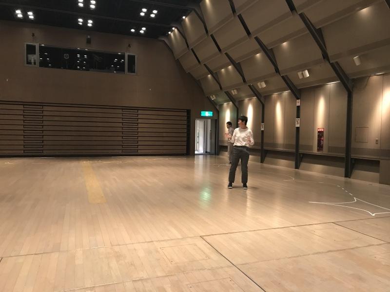 ダンスギャザリング12.22報告_e0124863_11044374.jpg