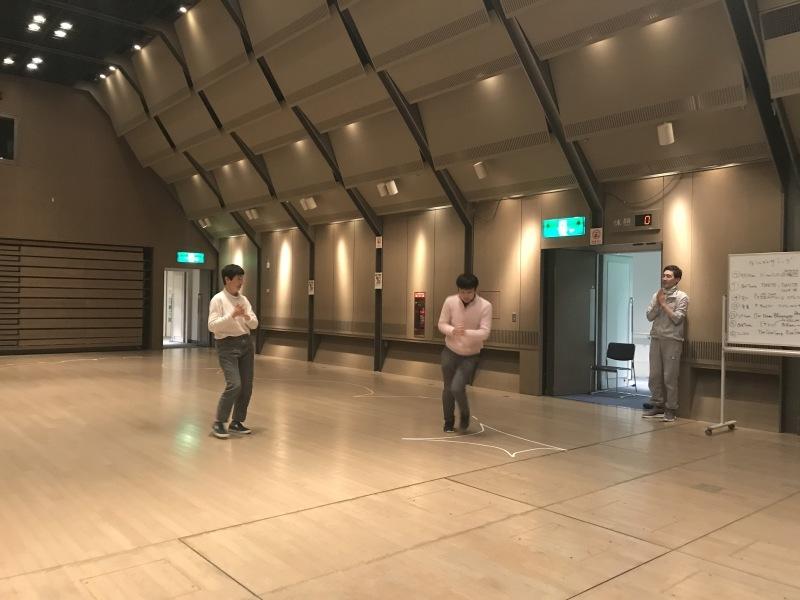 ダンスギャザリング12.22報告_e0124863_11044402.jpg
