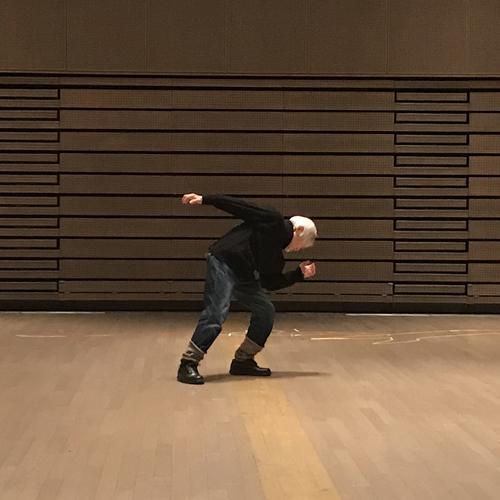 ダンスギャザリング12.22報告_e0124863_11051414.jpg