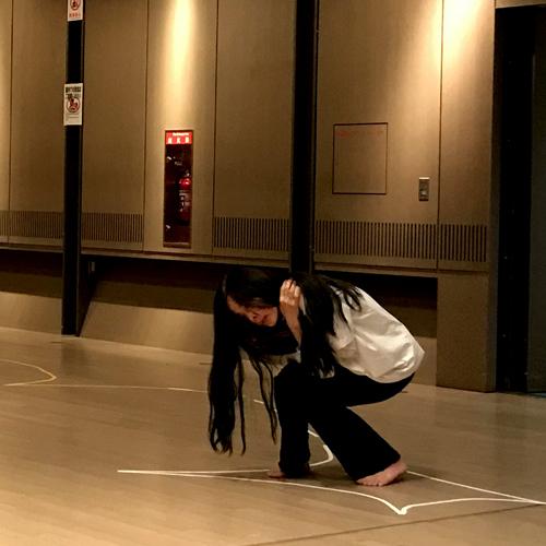 ダンスギャザリング12.22報告_e0124863_11073093.jpg