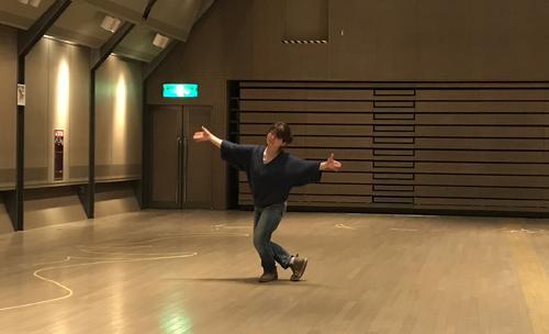 ダンスギャザリング12.22報告_e0124863_11073098.jpg