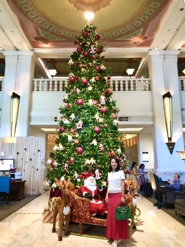 2019クリスマス@バンコクから愛を込めて!_f0355367_01334340.jpg