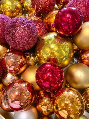 2019クリスマス@バンコクから愛を込めて!_f0355367_01445901.jpg