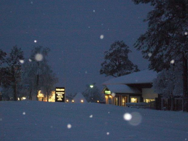 フィンランド、雪の中_d0193569_07442812.jpg