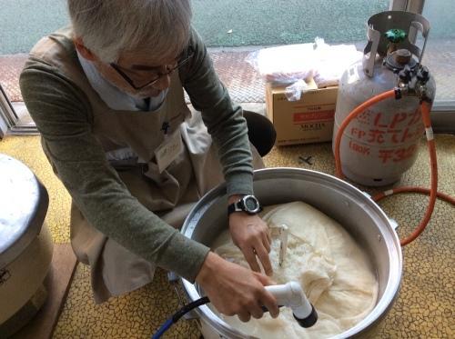 12/14(土)炊き出しボランティア日記_f0021370_14345616.jpg