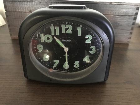 思い出の時計とサヨナラ_a0136671_02534646.jpeg
