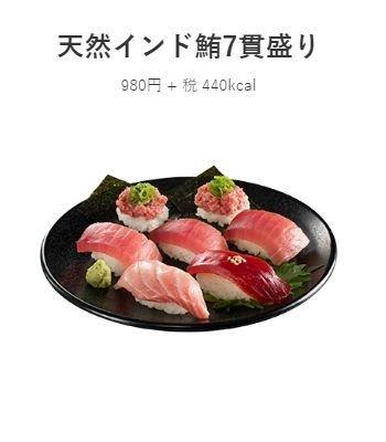 歳末100円祭り✿仕事納め♪_c0139375_15535847.jpg