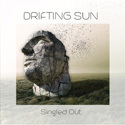 ファンタジックなユーロ・シンフォを聞かせるDRIFTING SUNがアルバム未収コンピレーションCDをリリース!_c0072376_11171207.jpg
