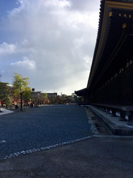 三十三間堂(京都市)_d0339676_16341437.jpg