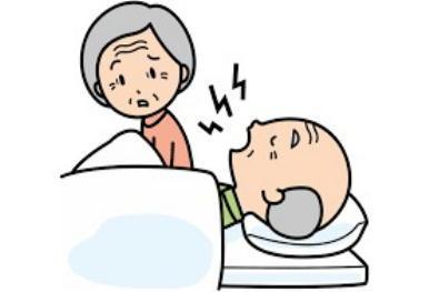 《 高齢者の「がん検診」に意味はあるか? ① 》_c0328479_22200902.jpg