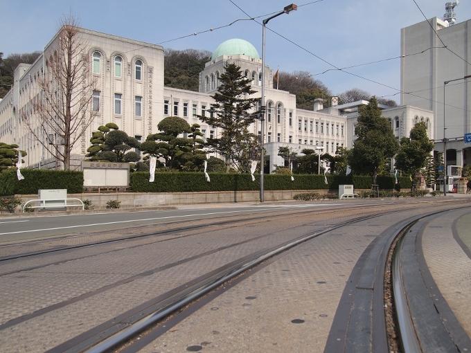 愛媛県庁舎本館_f0116479_14032736.jpg
