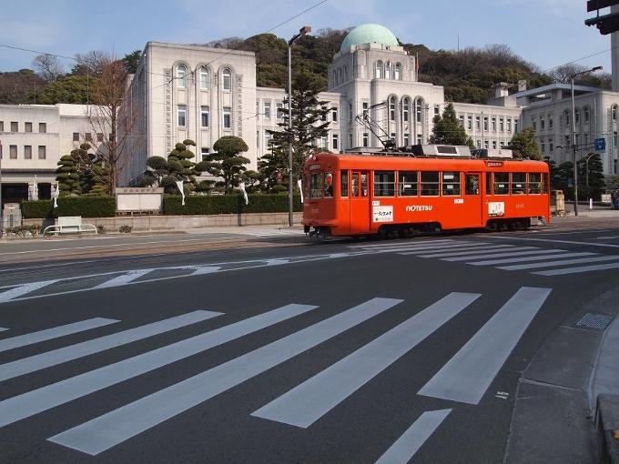 愛媛県庁舎本館_f0116479_14052137.jpg
