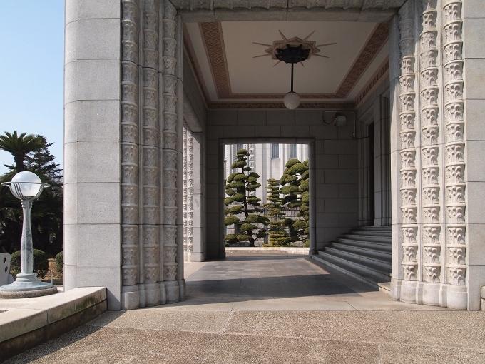 愛媛県庁舎本館_f0116479_14162146.jpg
