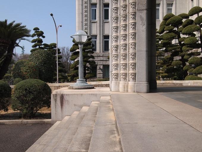 愛媛県庁舎本館_f0116479_14171266.jpg
