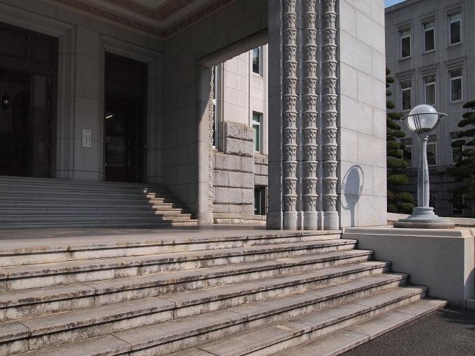 愛媛県庁舎本館_f0116479_14183124.jpg
