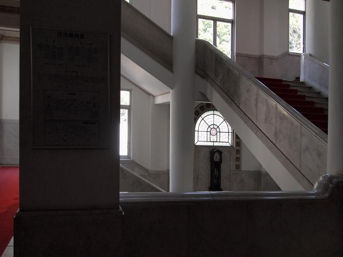 愛媛県庁舎本館_f0116479_14321636.jpg