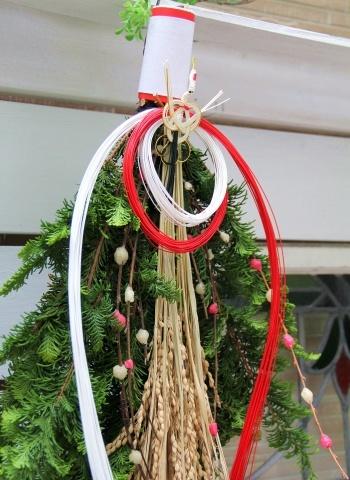 ◆ハルメク連載・・・第8回 お正月を迎えます・・花を飾りましょう」_e0154682_21553687.jpg