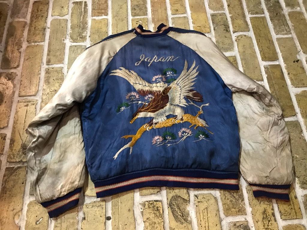 マグネッツ神戸店 長年、憧れ続けられるこのジャケット!!!_c0078587_21342862.jpg