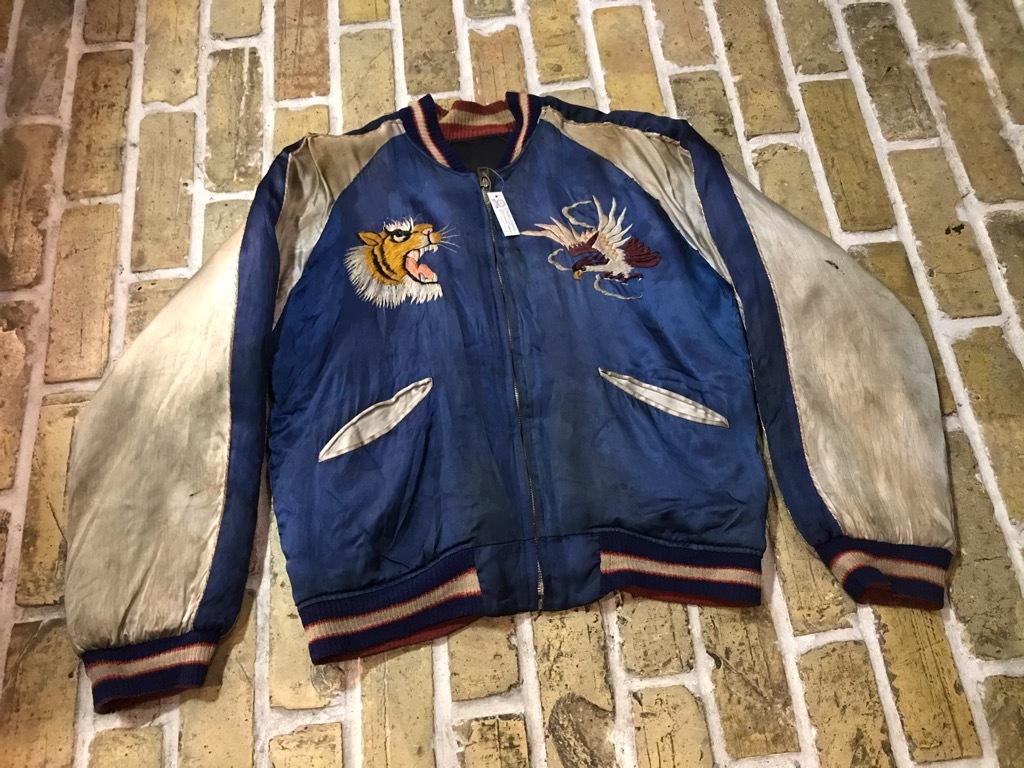 マグネッツ神戸店 長年、憧れ続けられるこのジャケット!!!_c0078587_21342992.jpg