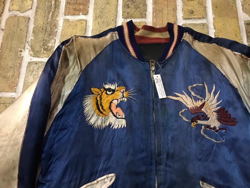 マグネッツ神戸店 長年、憧れ続けられるこのジャケット!!!_c0078587_21344831.jpg
