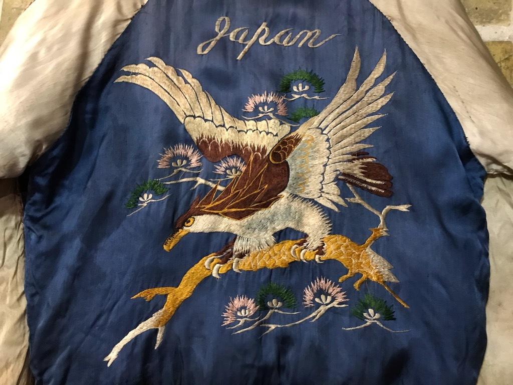 マグネッツ神戸店 長年、憧れ続けられるこのジャケット!!!_c0078587_21350269.jpg