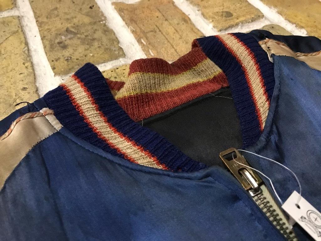 マグネッツ神戸店 長年、憧れ続けられるこのジャケット!!!_c0078587_21352402.jpg