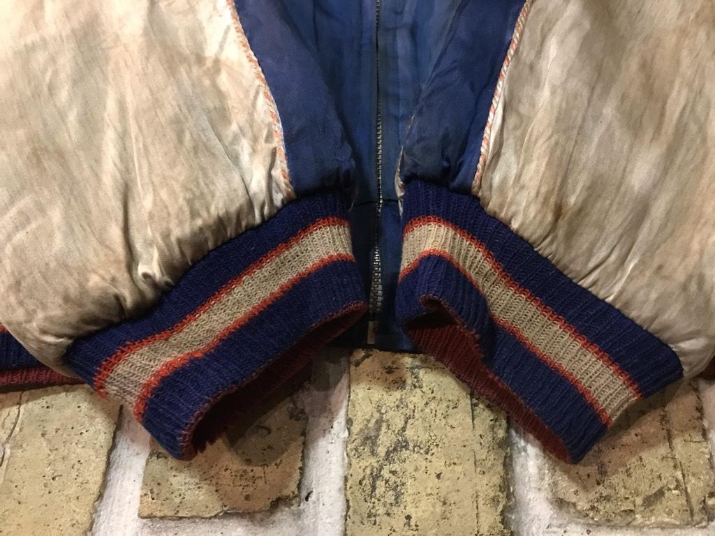 マグネッツ神戸店 長年、憧れ続けられるこのジャケット!!!_c0078587_21352449.jpg