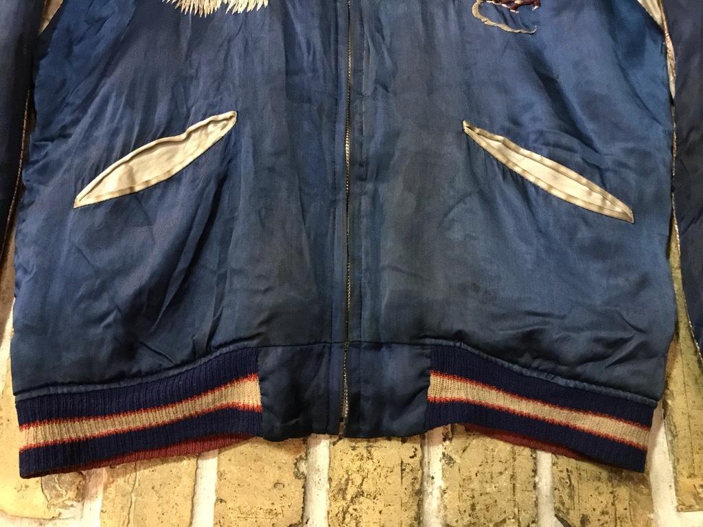 マグネッツ神戸店 長年、憧れ続けられるこのジャケット!!!_c0078587_21352516.jpg