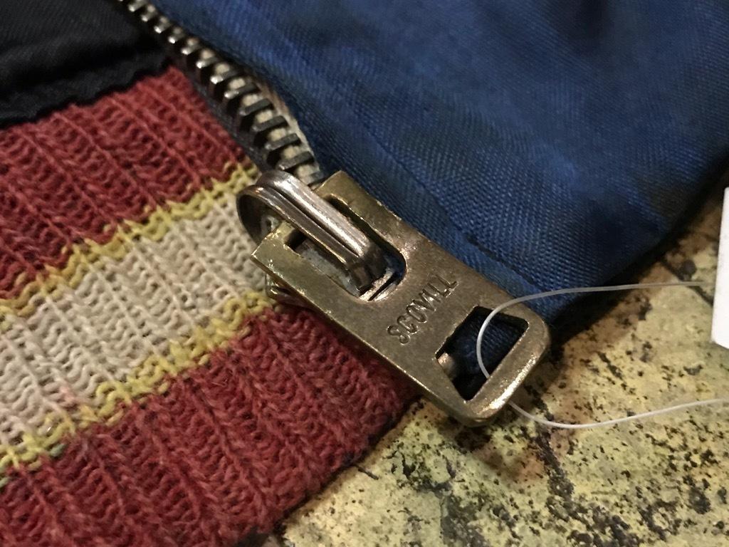 マグネッツ神戸店 長年、憧れ続けられるこのジャケット!!!_c0078587_21354537.jpg