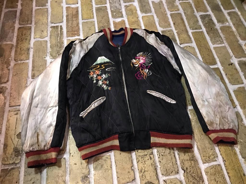 マグネッツ神戸店 長年、憧れ続けられるこのジャケット!!!_c0078587_21360211.jpg