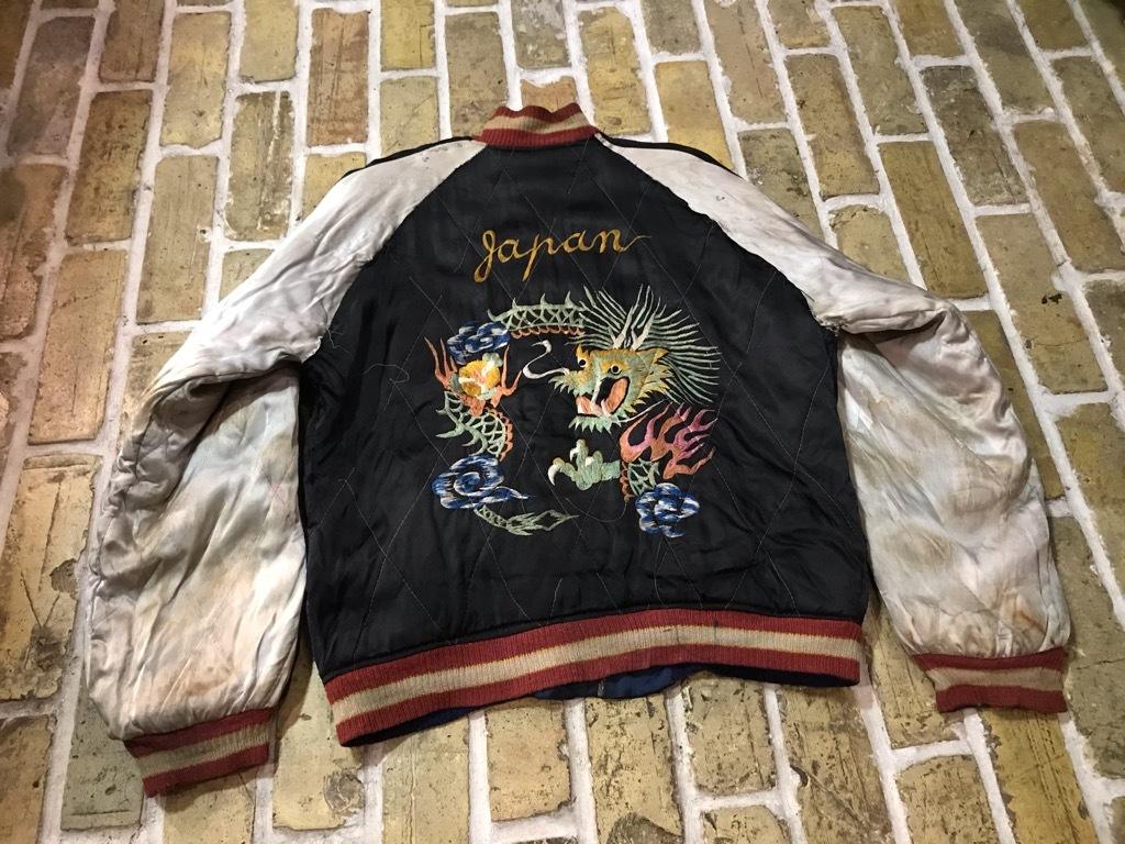 マグネッツ神戸店 長年、憧れ続けられるこのジャケット!!!_c0078587_21360266.jpg