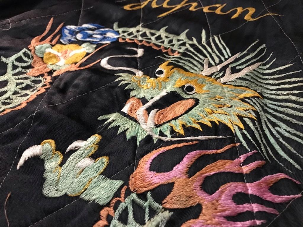 マグネッツ神戸店 長年、憧れ続けられるこのジャケット!!!_c0078587_21360274.jpg