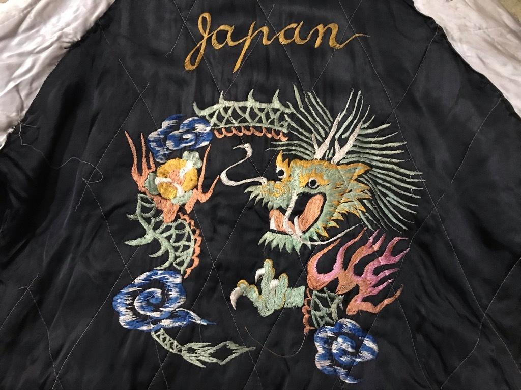 マグネッツ神戸店 長年、憧れ続けられるこのジャケット!!!_c0078587_21362827.jpg