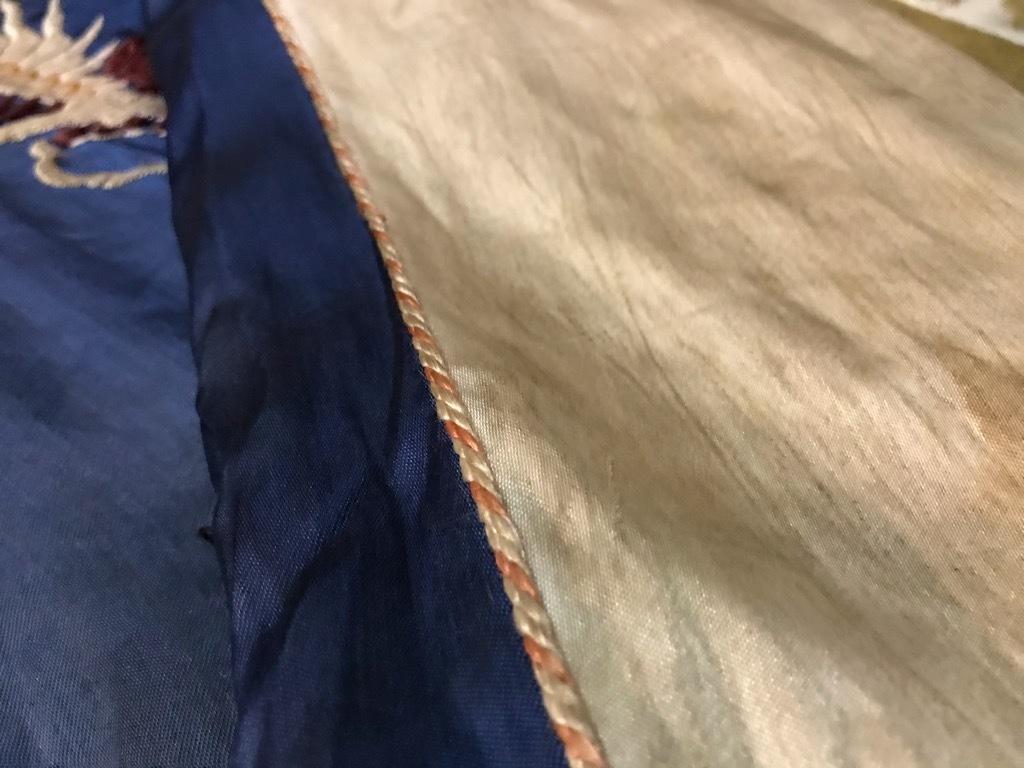 マグネッツ神戸店 長年、憧れ続けられるこのジャケット!!!_c0078587_21371012.jpg