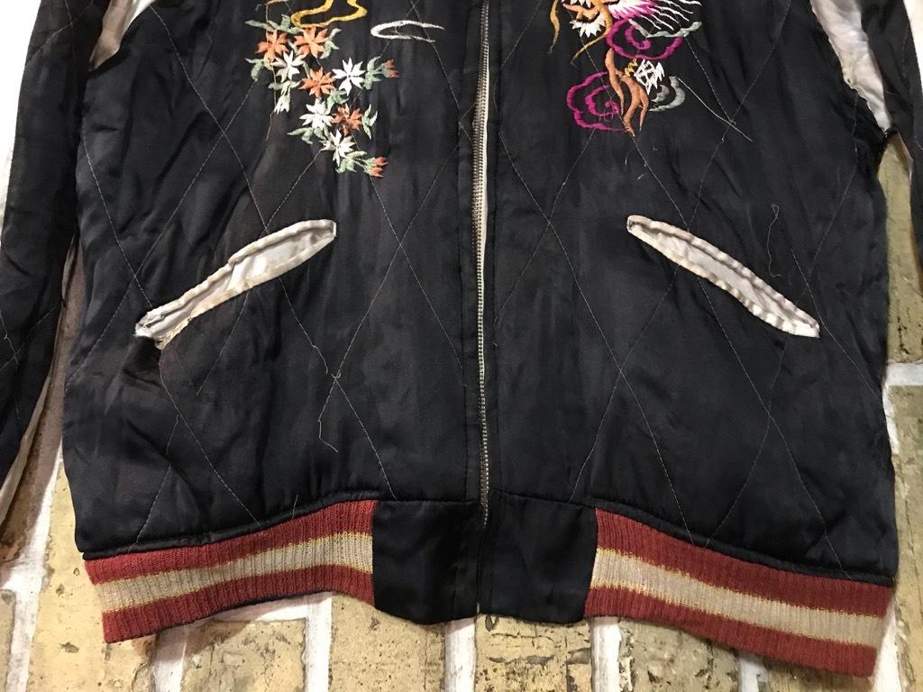 マグネッツ神戸店 長年、憧れ続けられるこのジャケット!!!_c0078587_21371033.jpg