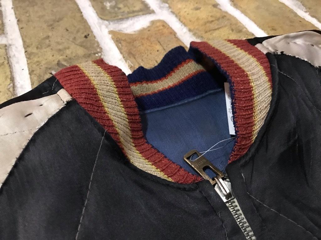 マグネッツ神戸店 長年、憧れ続けられるこのジャケット!!!_c0078587_21371154.jpg
