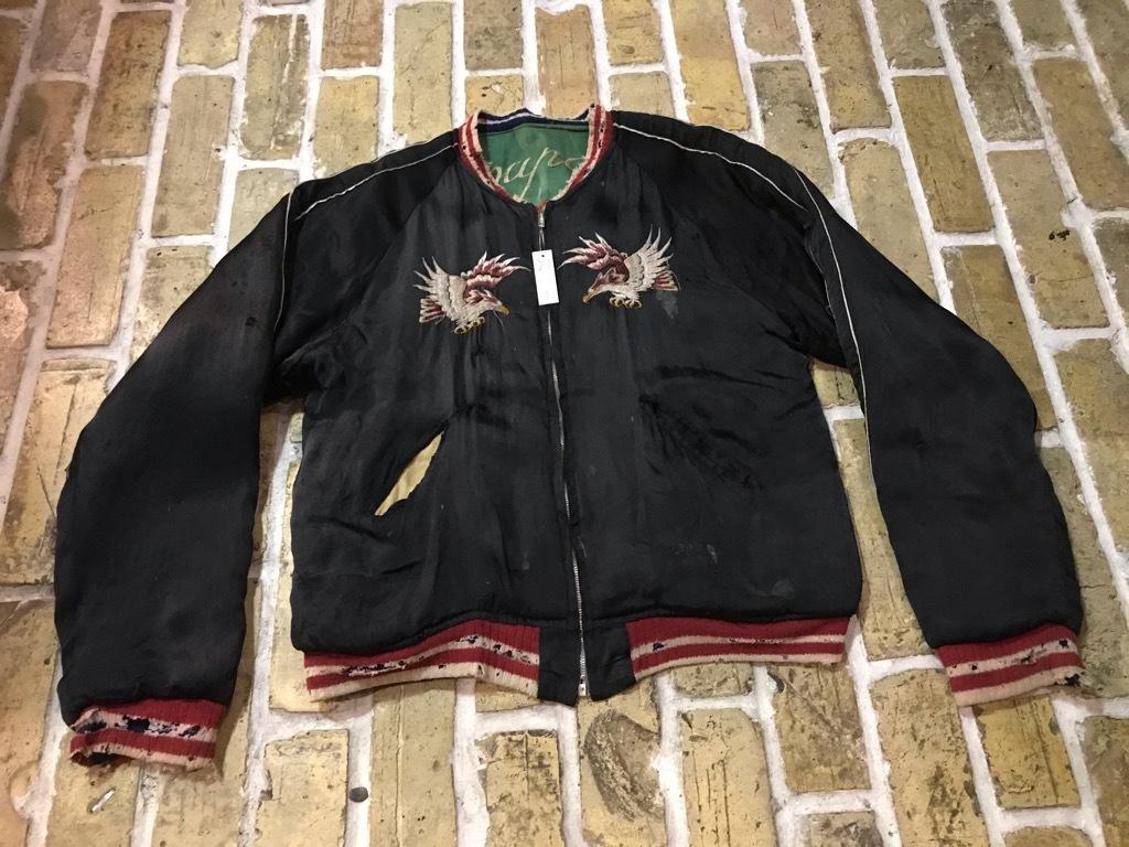 マグネッツ神戸店 長年、憧れ続けられるこのジャケット!!!_c0078587_21375426.jpg