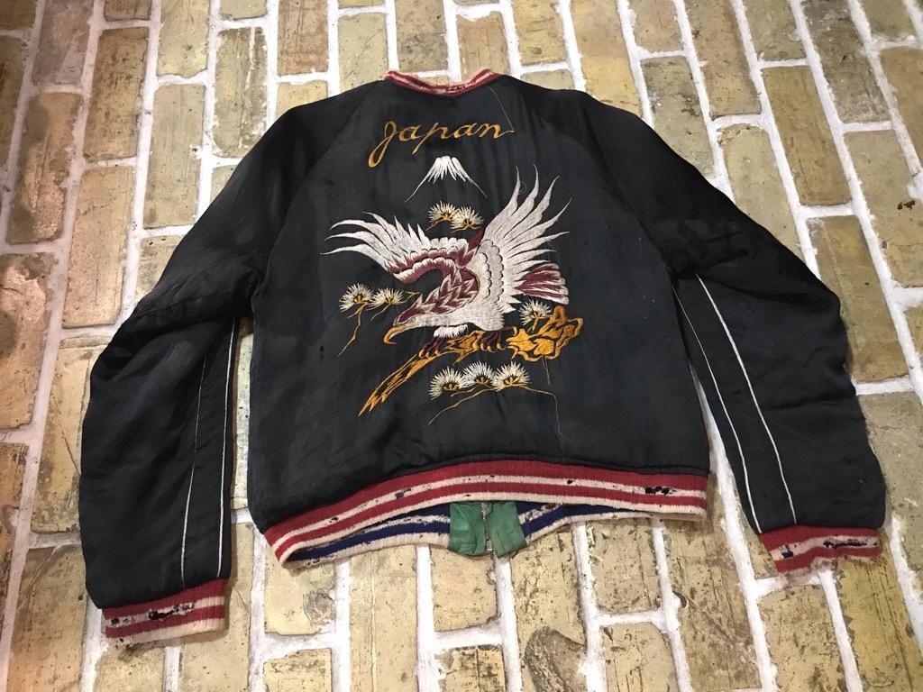 マグネッツ神戸店 長年、憧れ続けられるこのジャケット!!!_c0078587_21375547.jpg