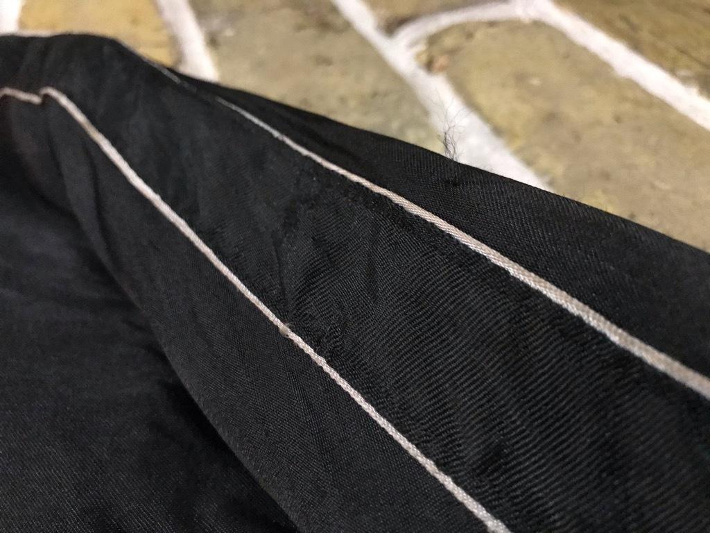 マグネッツ神戸店 長年、憧れ続けられるこのジャケット!!!_c0078587_21381307.jpg