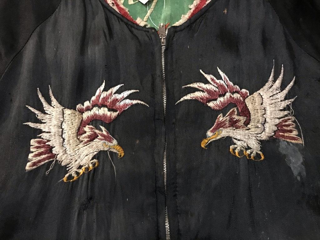 マグネッツ神戸店 長年、憧れ続けられるこのジャケット!!!_c0078587_21382023.jpg